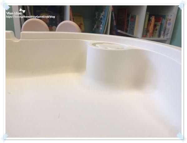 lego table21.jpg