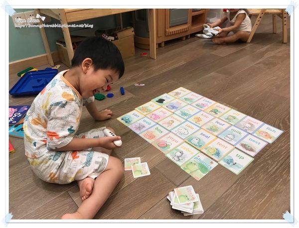 kidsread-games12.jpg