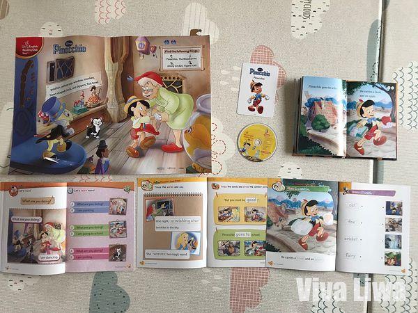 KidsRead+DisneyB135.jpg