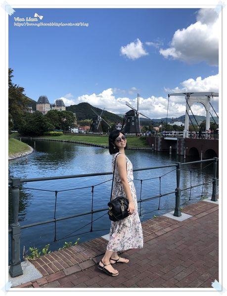 201910 Japan128.jpg