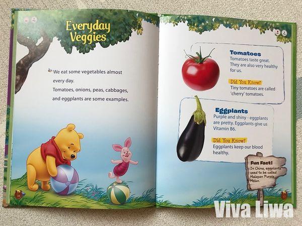 KidsRead+DisneyB32.jpg