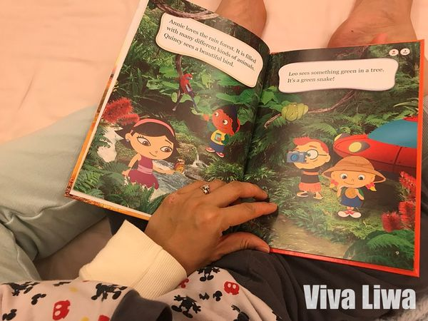 KidsRead+DisneyA45.jpg