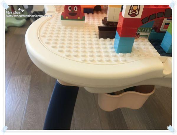 lego table19.jpg