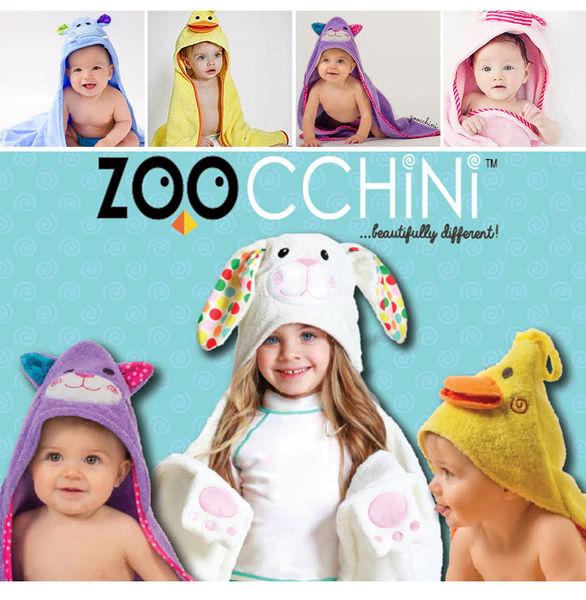 zoocchini-小小孩浴巾0628new_03(4).jpg