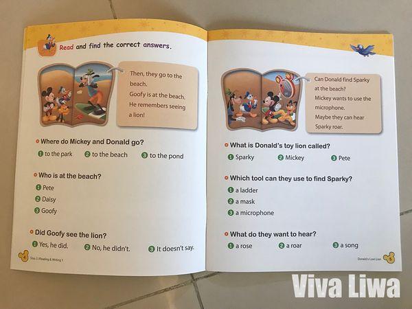 KidsRead+DisneyB56.jpg