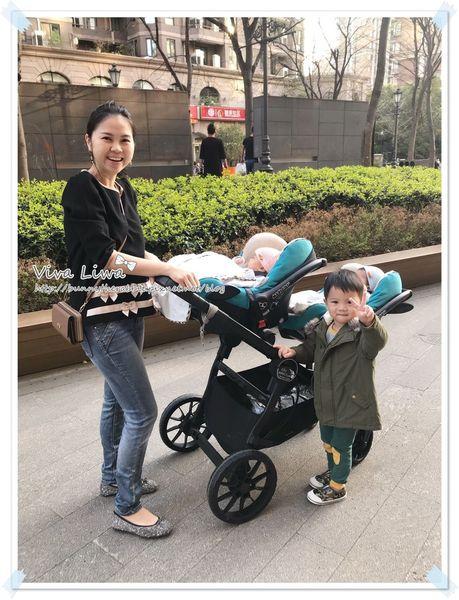 baby jogger b3.jpg