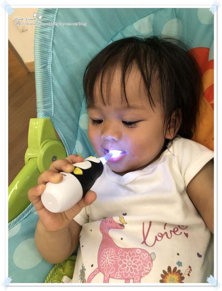 LUX360牙刷45.jpg