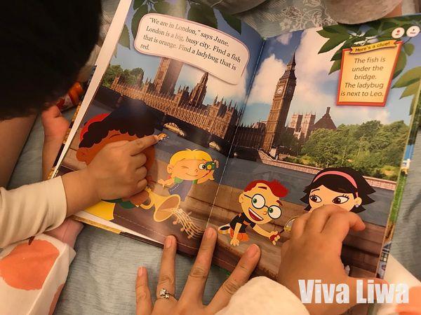 KidsRead+DisneyA130.jpg