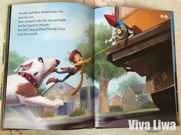 KidsRead+DisneyA104.jpg