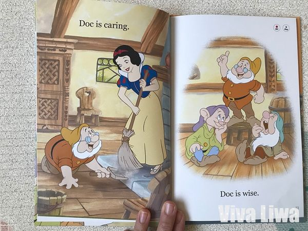KidsRead+DisneyA64.jpg