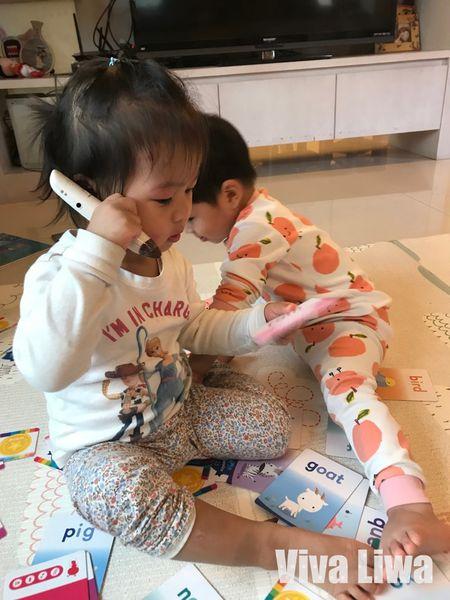 Kidsread+phonics cards06.jpg