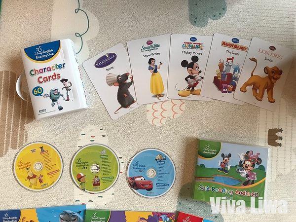 KidsRead+DisneyB10.jpg