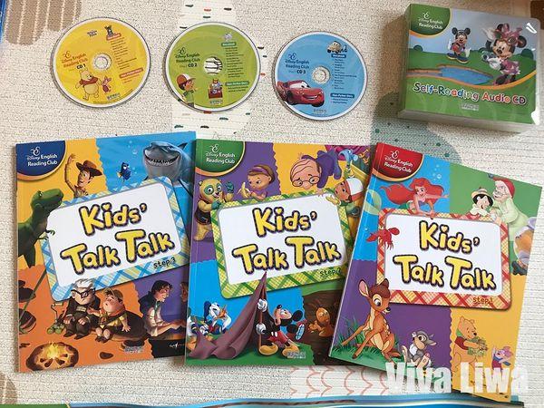 KidsRead+DisneyB09.jpg